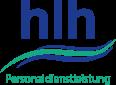 HLH Gebäudemanagement + Service GmbH
